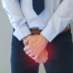 Комплекс Мужское здоровье